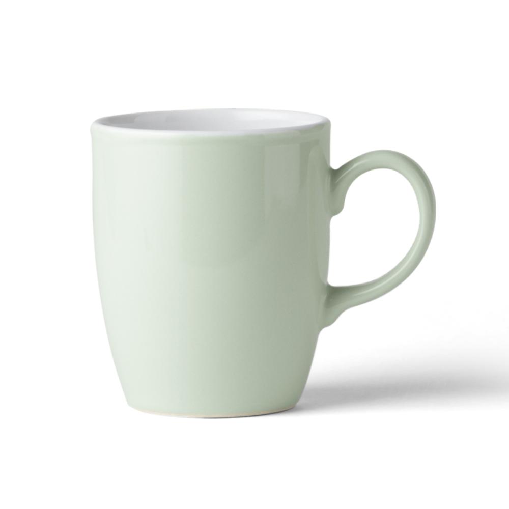 Cup Mockup