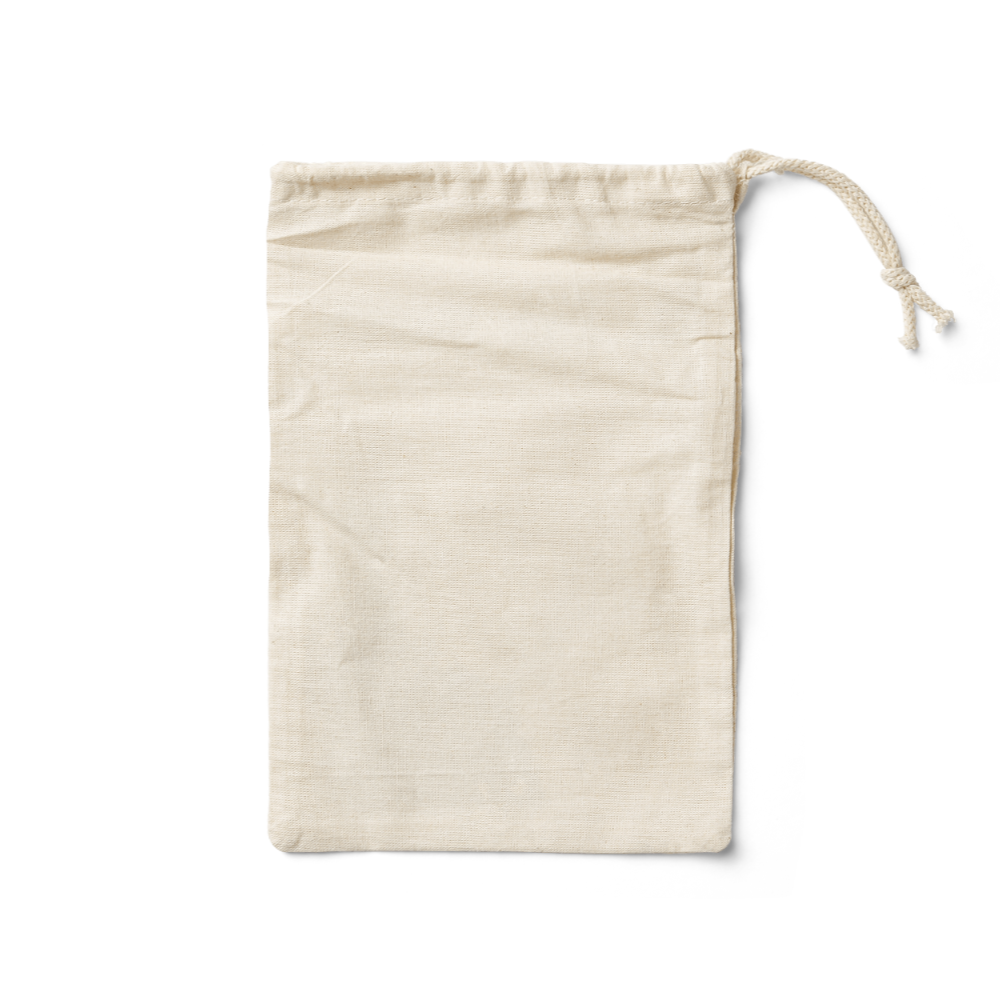 String Pouch Bag