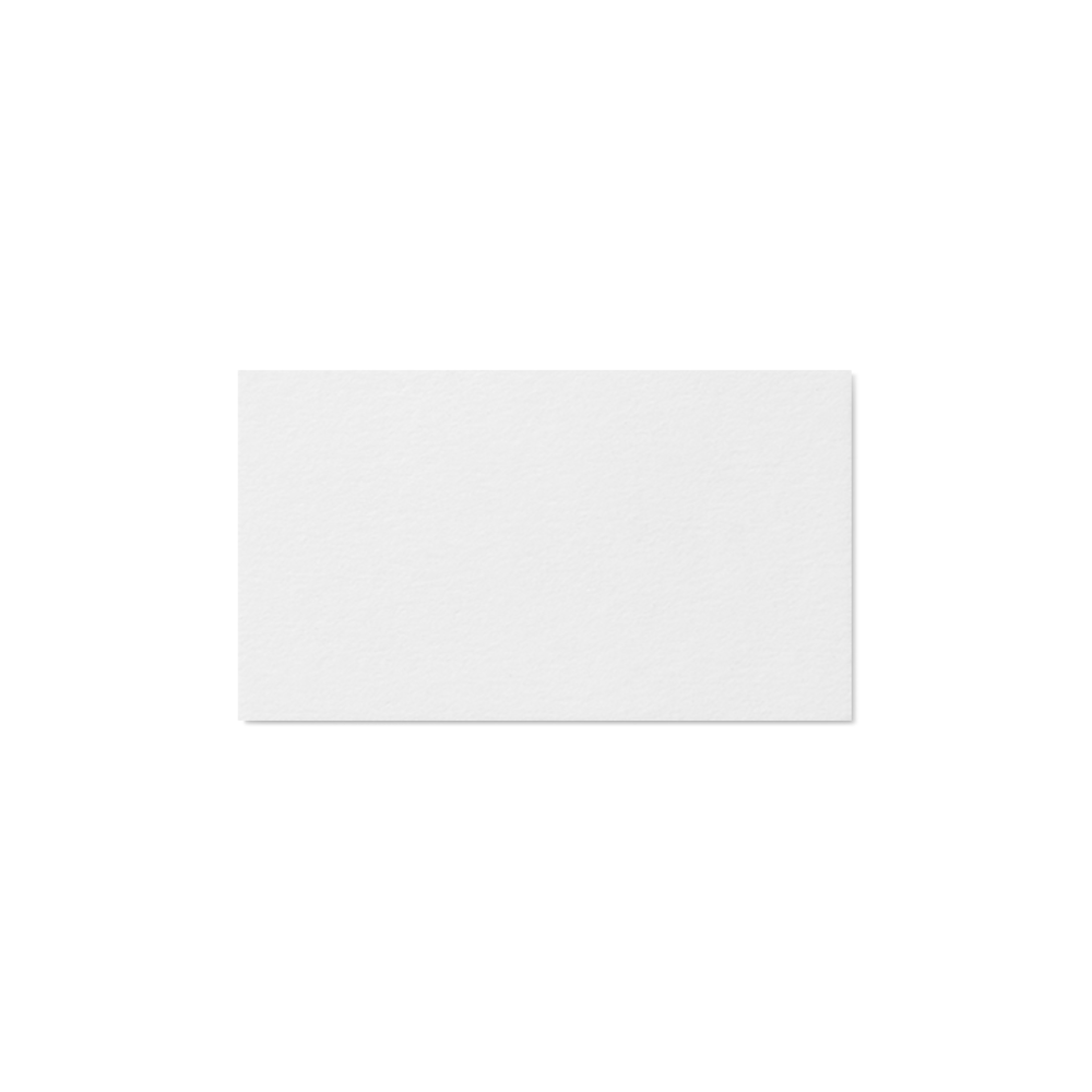 Business Card (3.5x2 Inch)