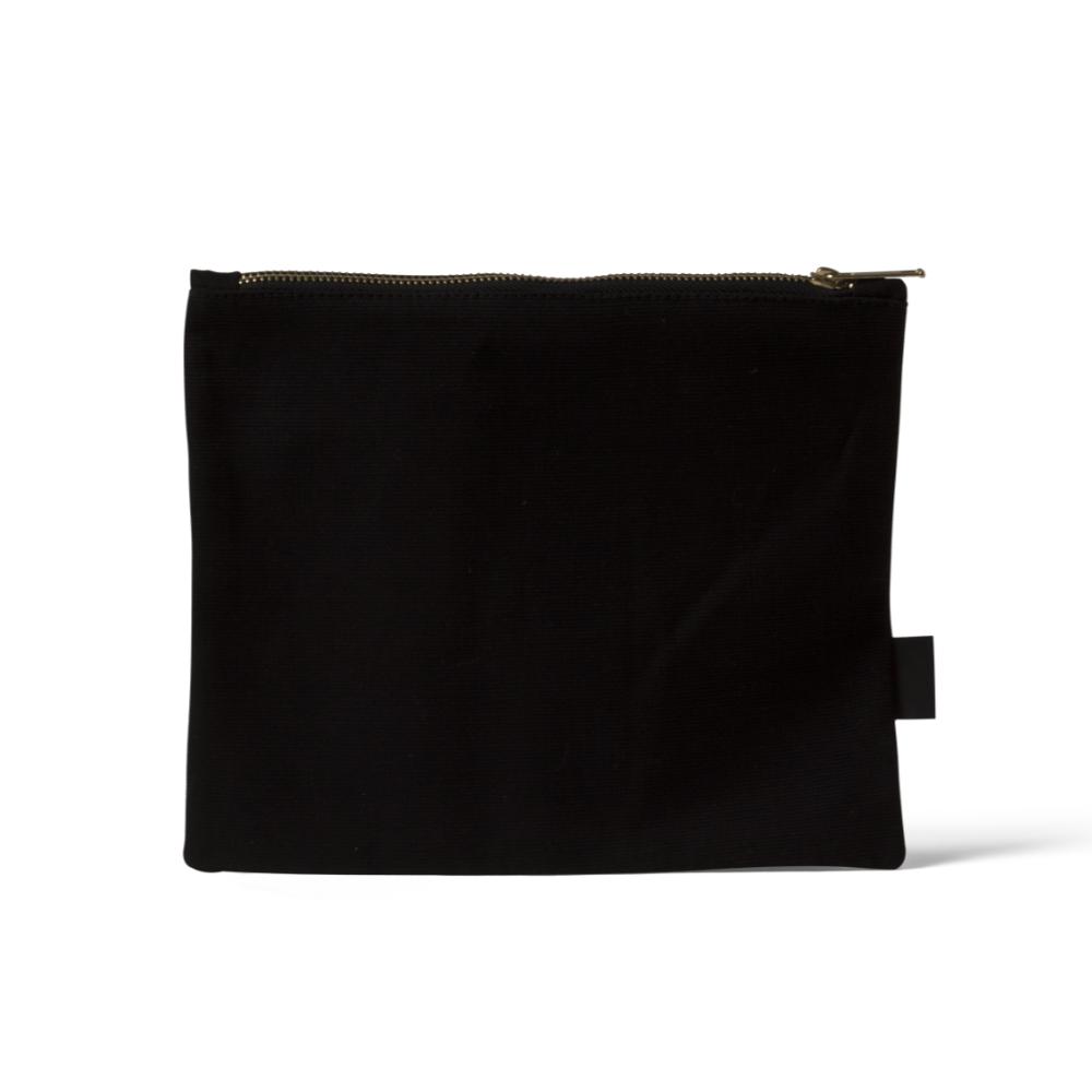 Handbag Mockup