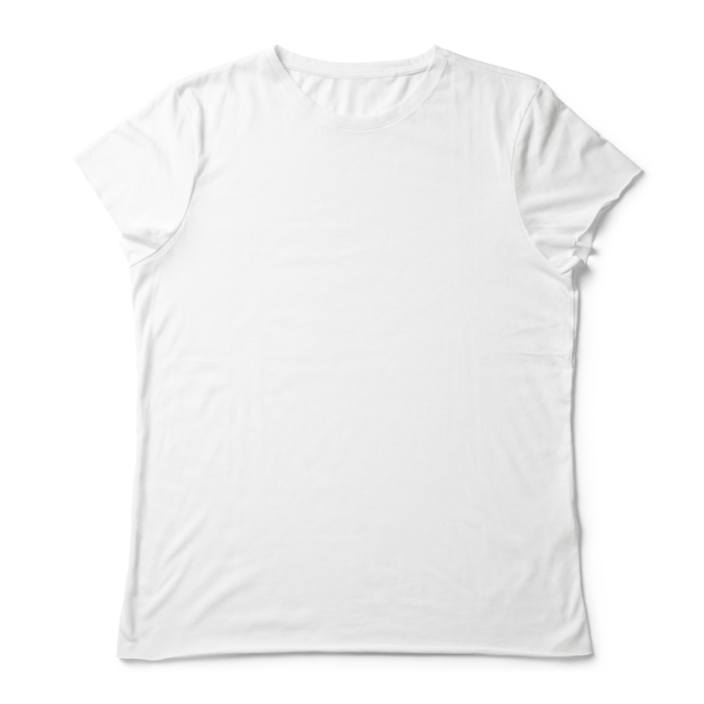 Woman Basic T-shirt