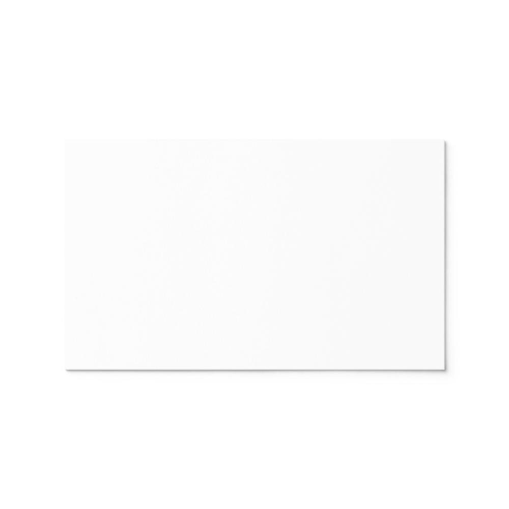 Business Card (89x54 mm)
