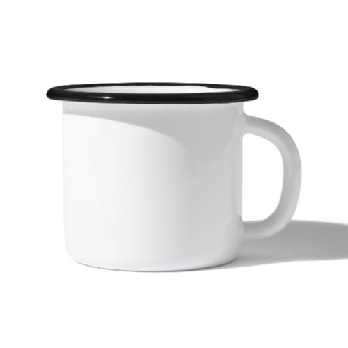 Emanel Mug