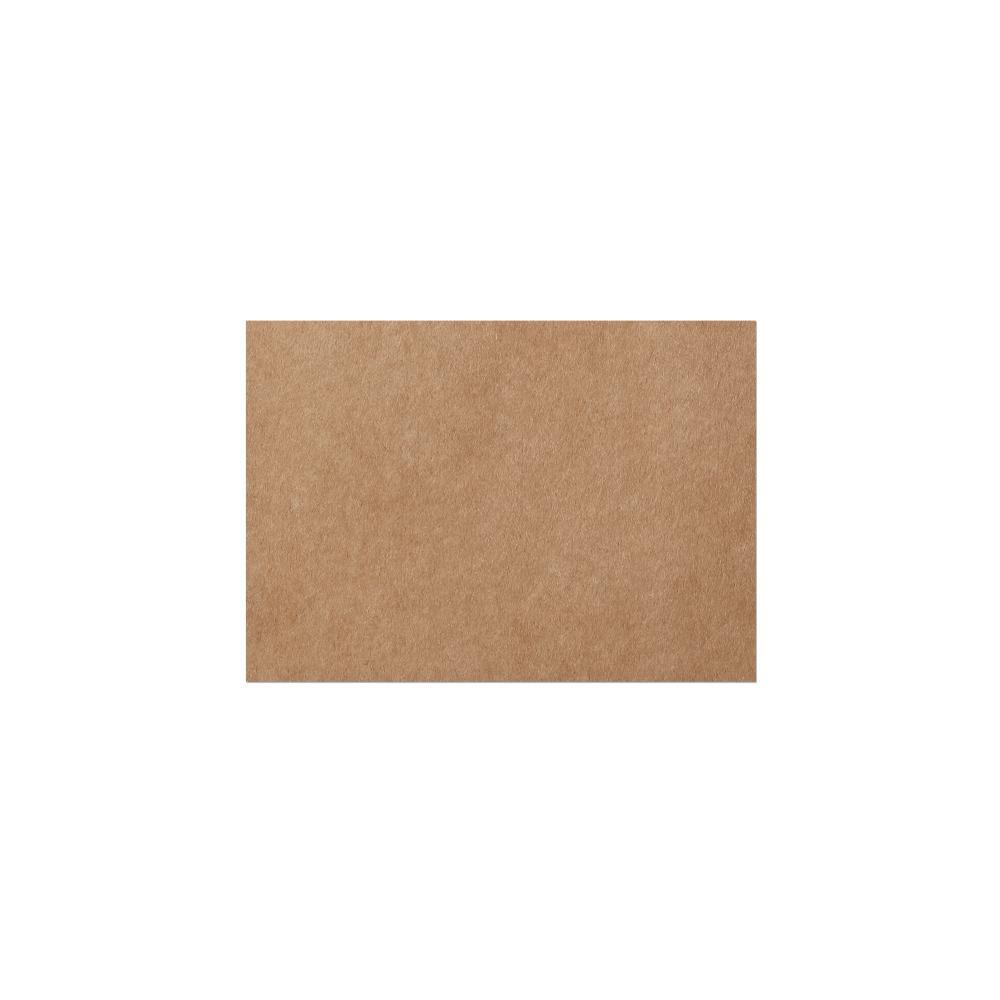 Postcard (108x152 mm) Kraft
