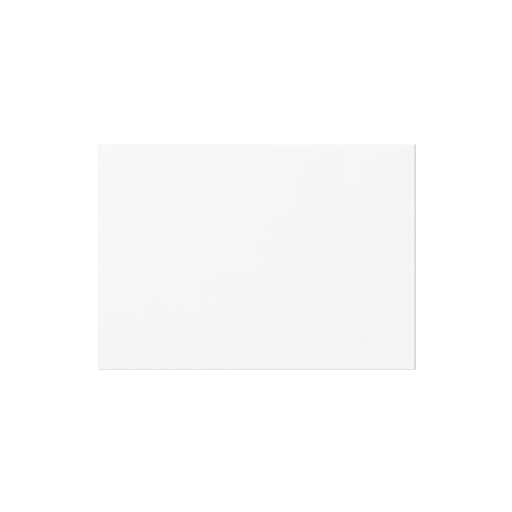 Postcard A6 (148x105 mm) White