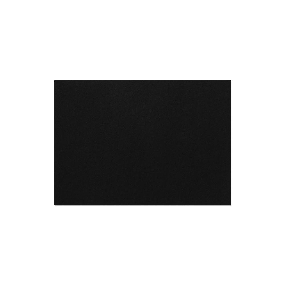 Postcard A6 (148x105 mm) Black