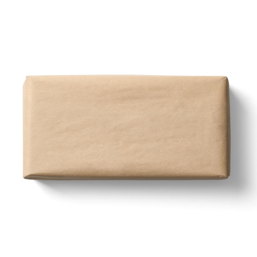 Package Mockup