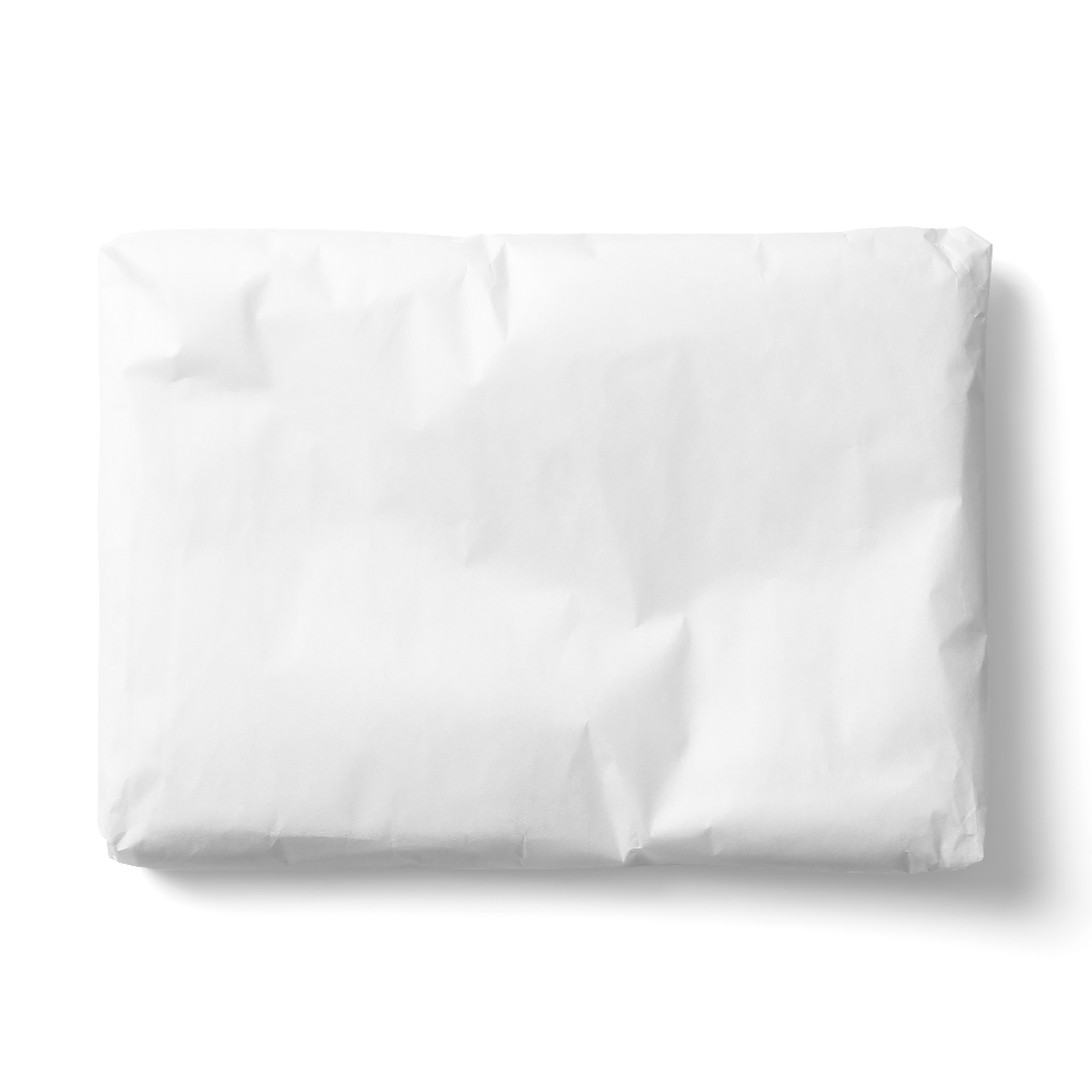Tissue Package