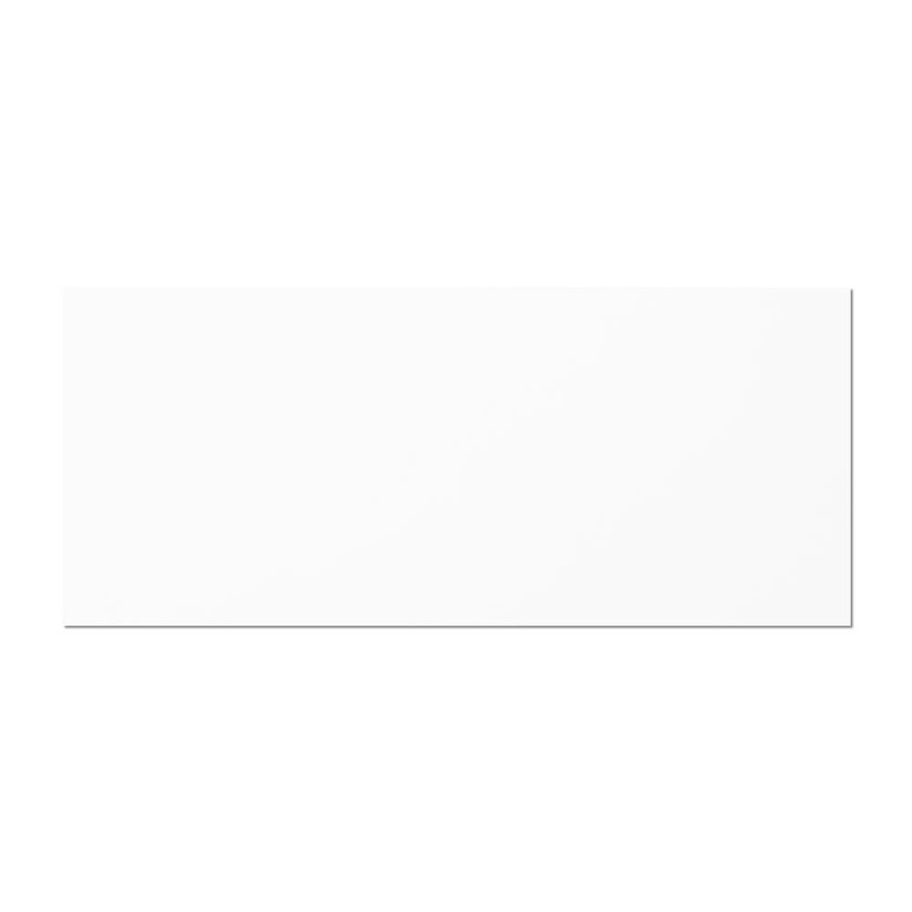 Rock Card Mockup (8,50x3,65)