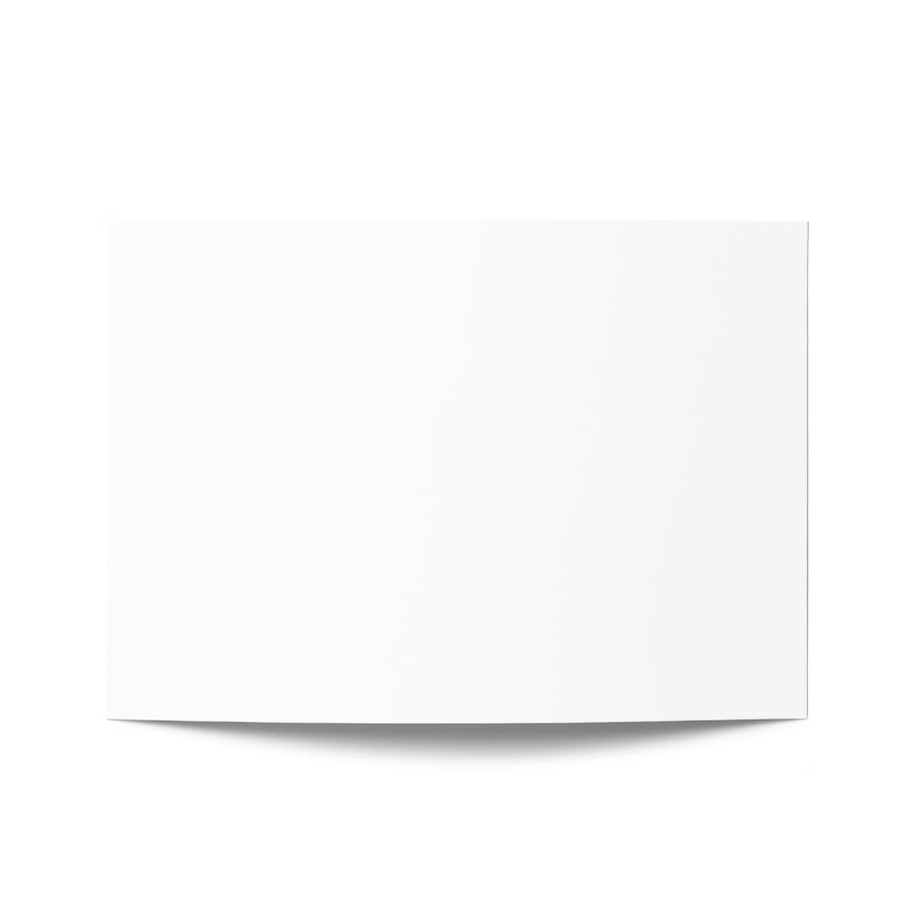 A6 Postcard Mockup (5,85x4,15)