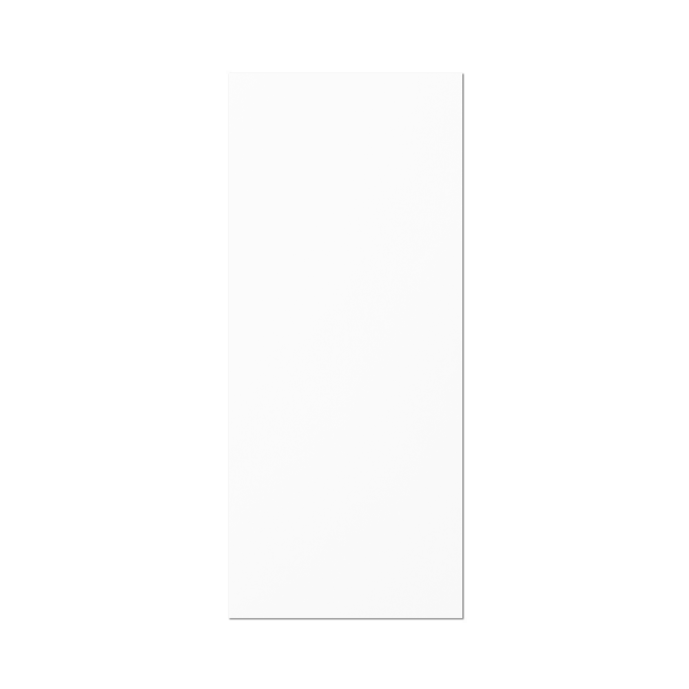 Rock Card Mockup (3,65x8,50)