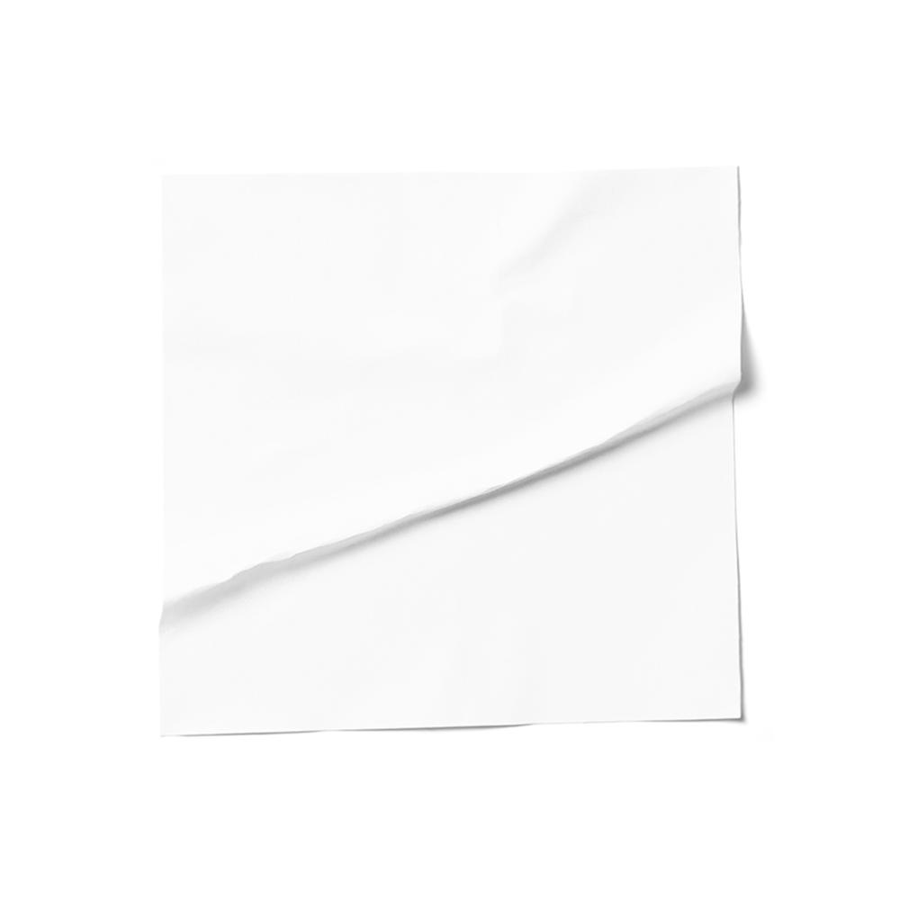 Square Sticker (3x3)