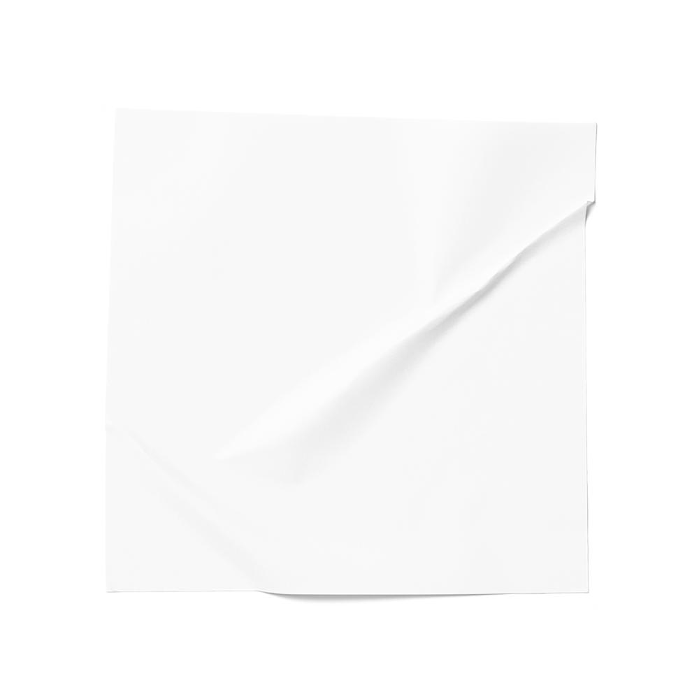 Square Sticker (4x4)