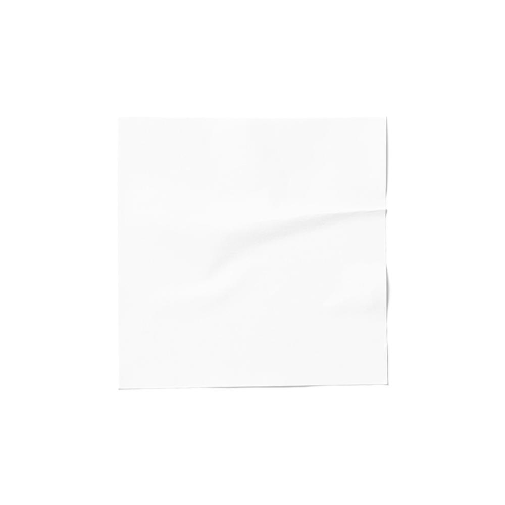 Square Sticker (2x2)