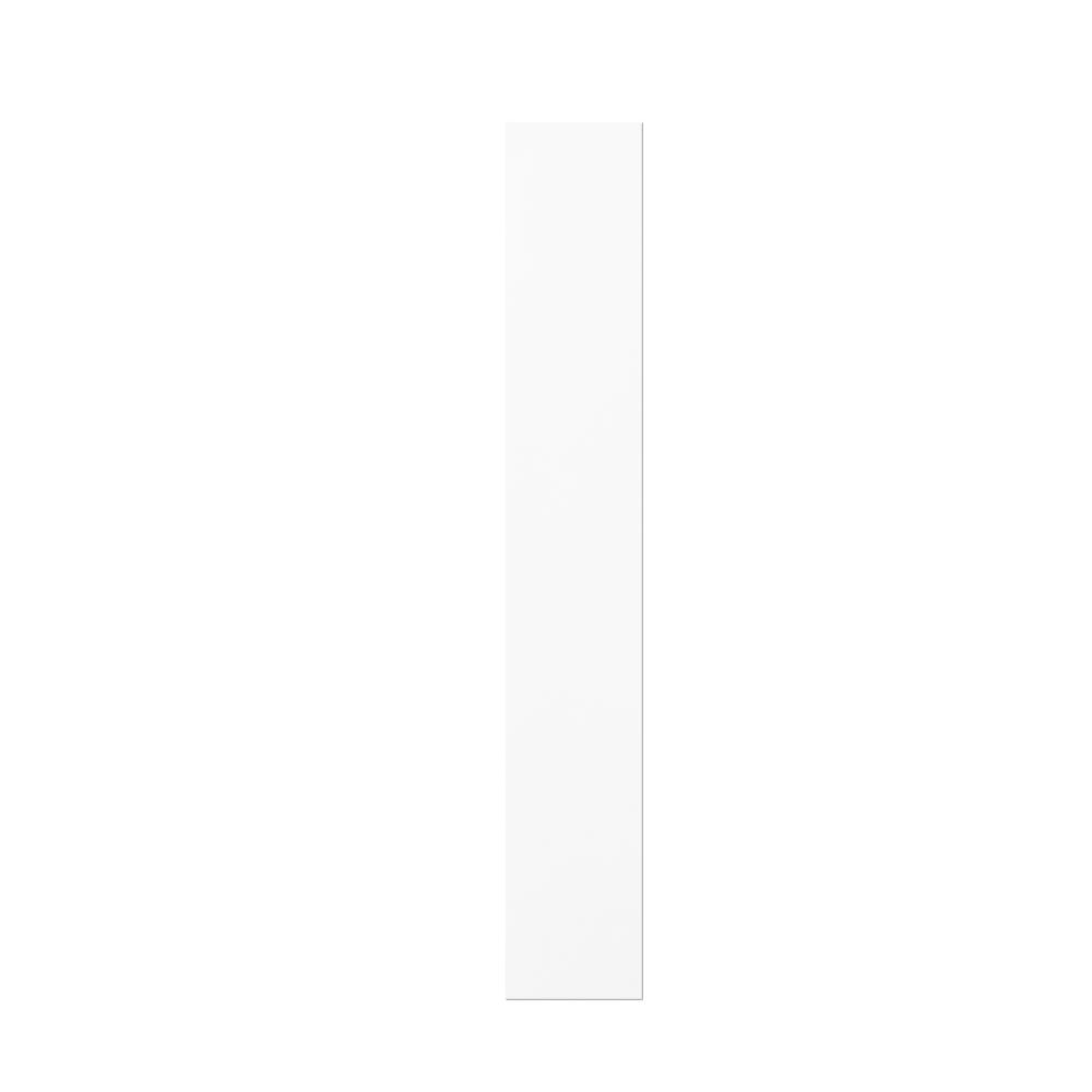 Tape (5cm) Mockup