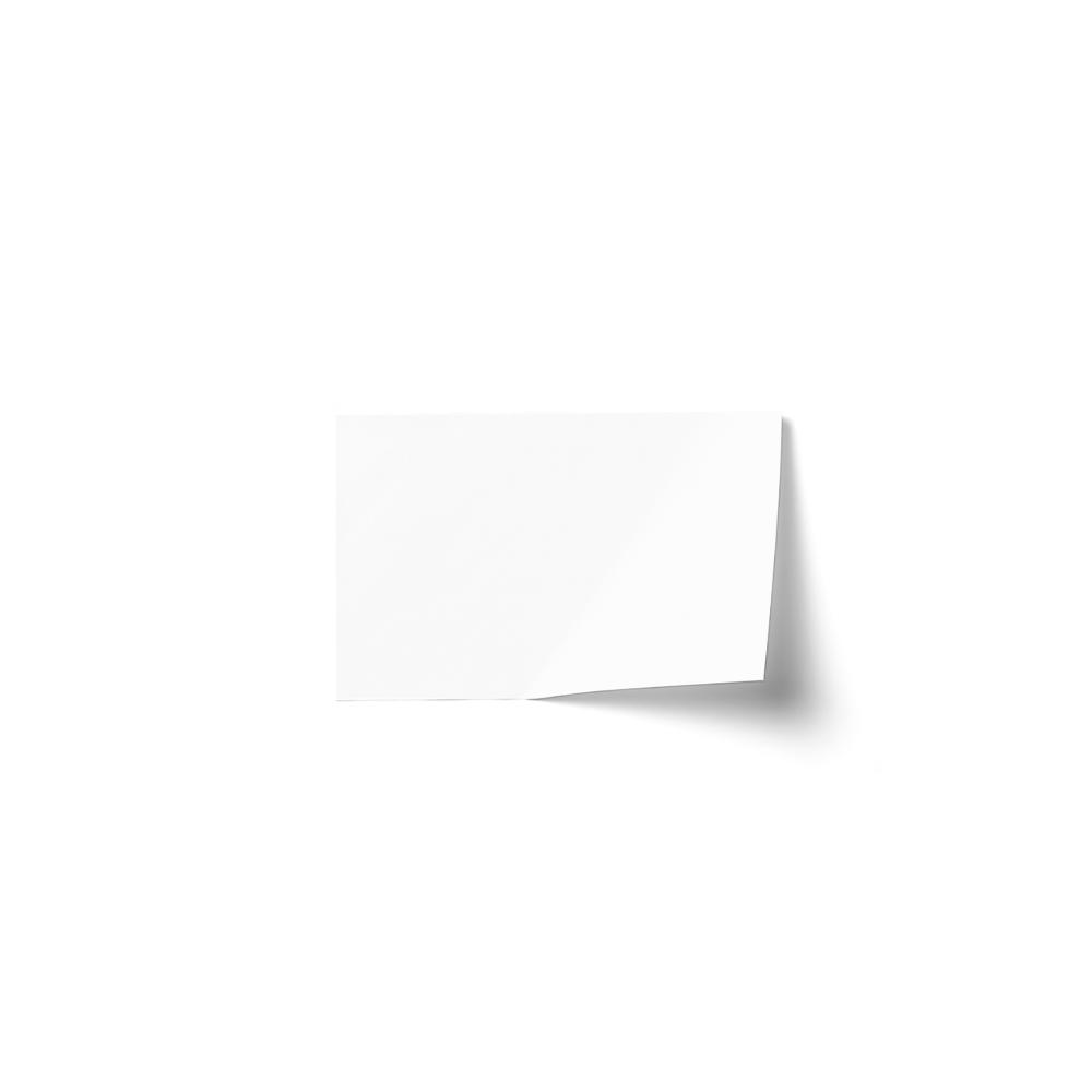 Rectangle Sticker (1,5x2,4)