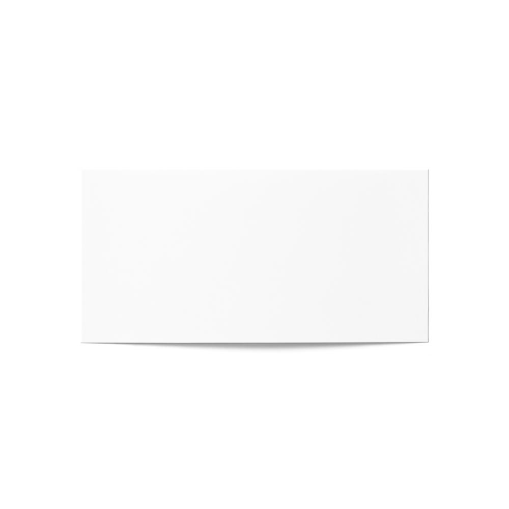 Rectangle Sticker (2x4)