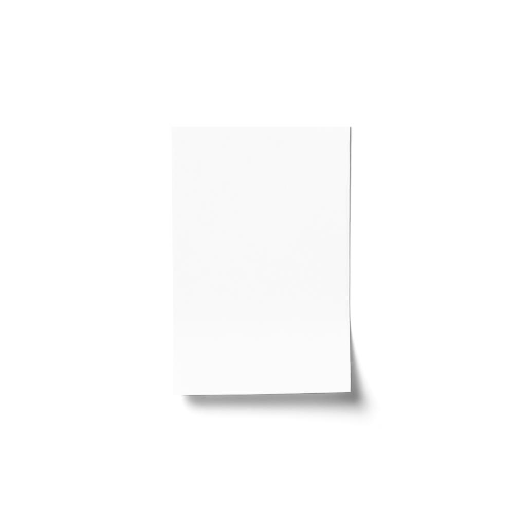 Rectangle Sticker (2x3,14)