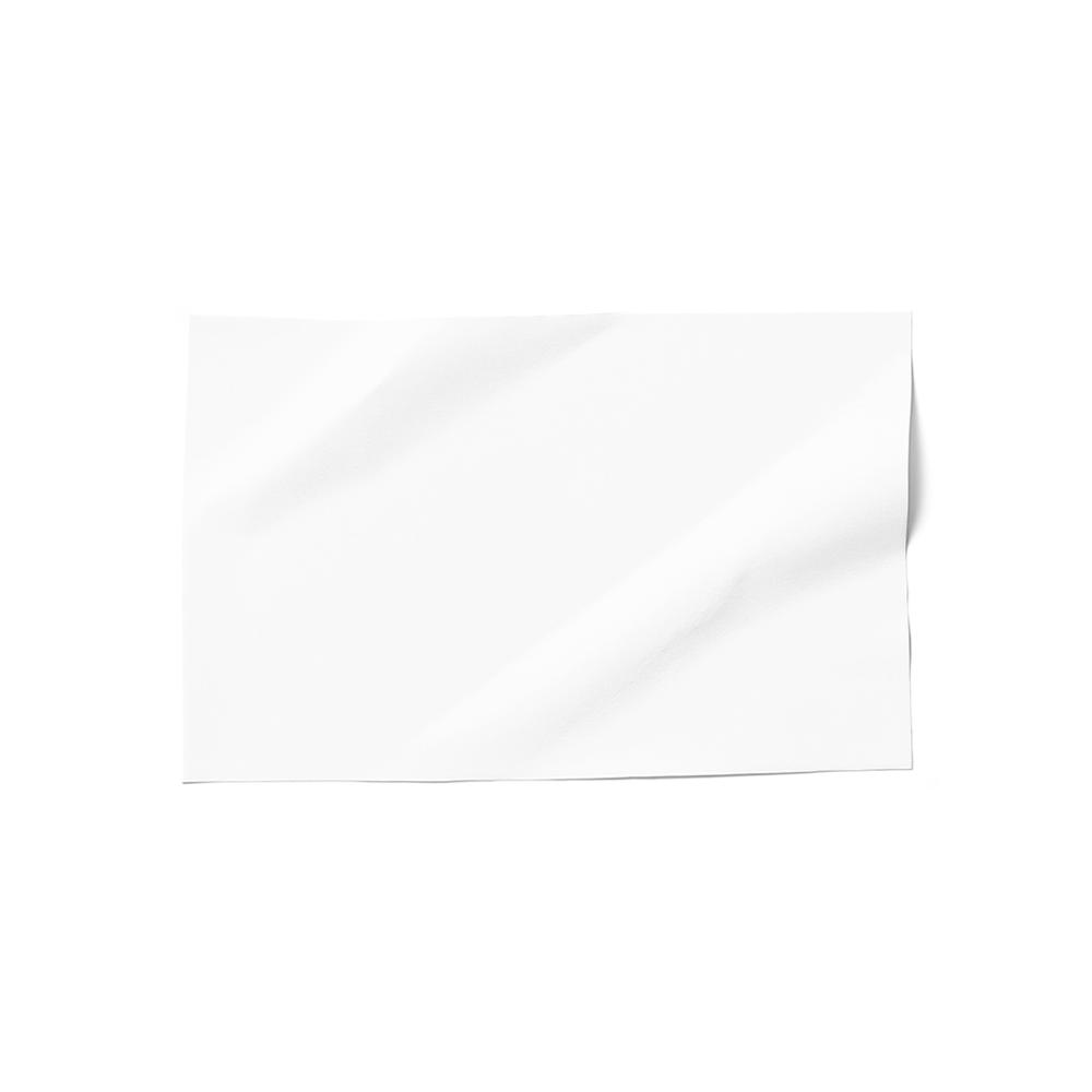 Rectangle Sticker (3,14x2)