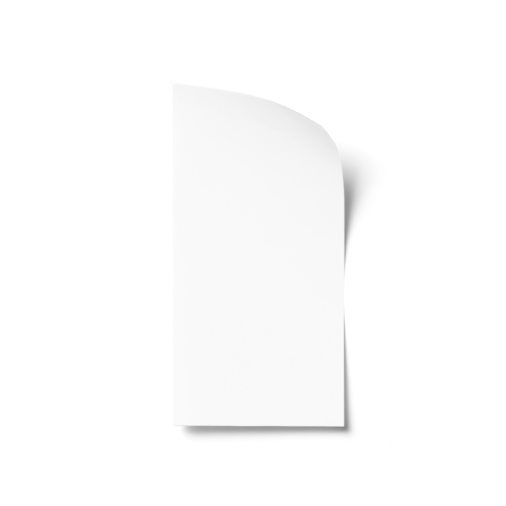 Rectangle Sticker (4x2)