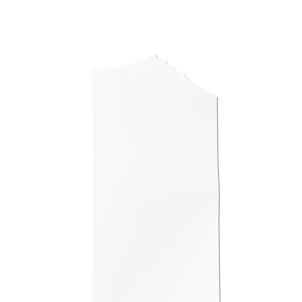 Tape (5 cm) Mockup