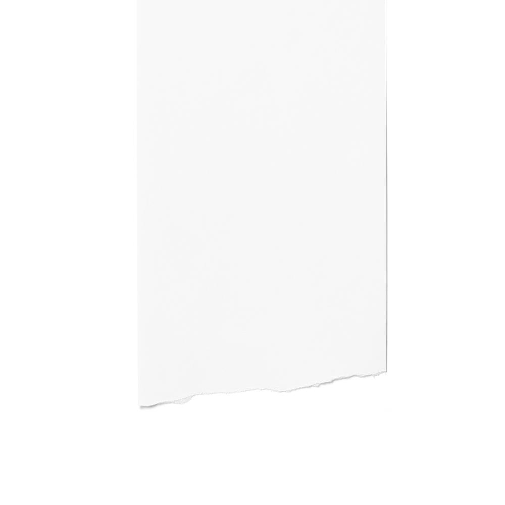 Tape (7,2 cm) Mockup