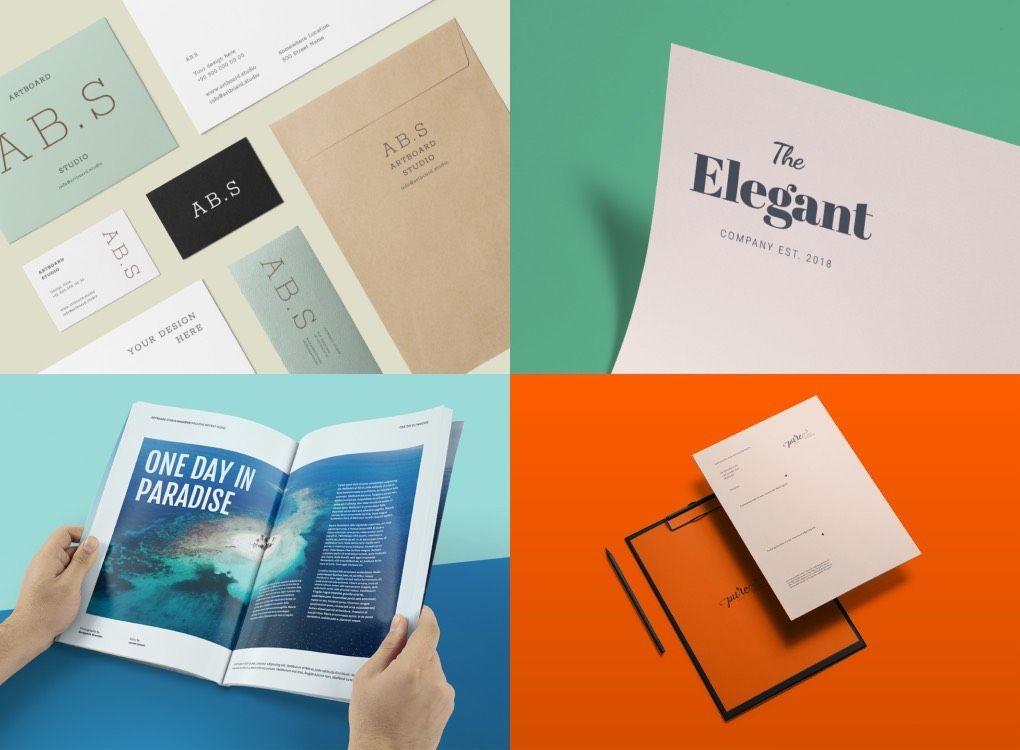 Freelance Designers