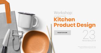 Blog Banner Design